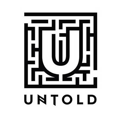 Orient colaborează cu cel mai mare festival din țară: UNTOLD